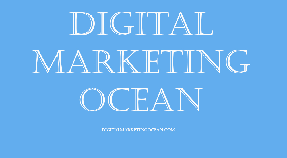 Best Place to Learn Digital Marketing