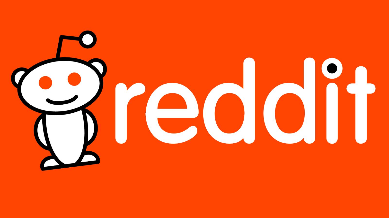 Las 5 mejores apps de Reddit para Android